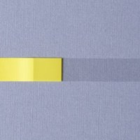 Tape Extender Yellow