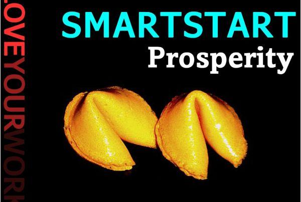 image - SMARTSTART Prosperity