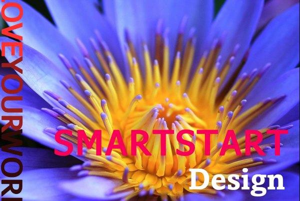 image - SMARTSTART Design