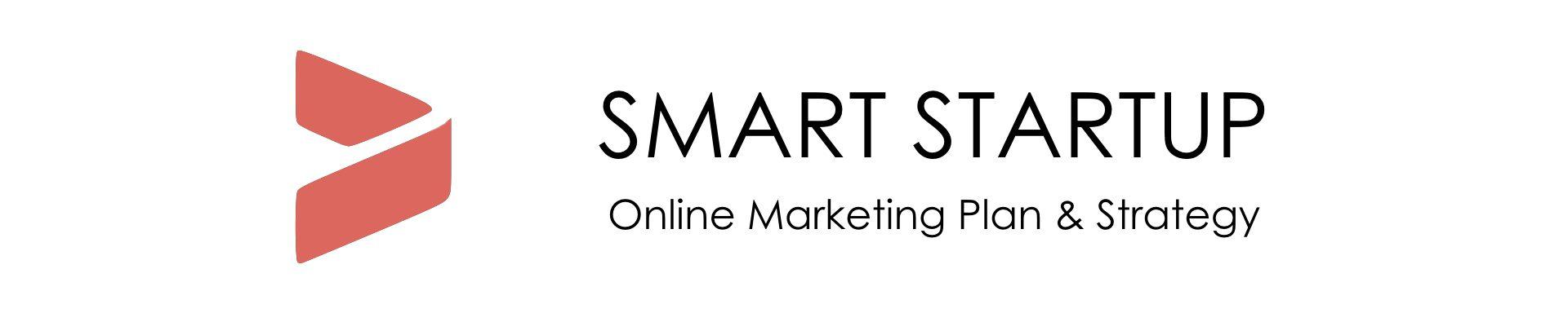 Smart Startup