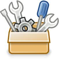 Smarttechdiary.com-Software-Tools-1