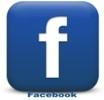 facebook smarttransmalang