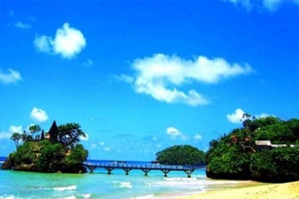 sewa-mobil-wisata-pantai-balekambang