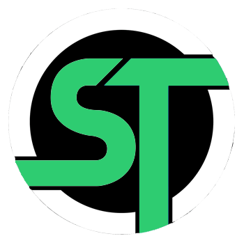 smarttutorials logo