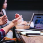Microlearning and the Power of Data Analytics