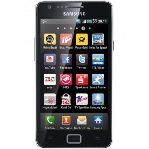 Galaxy-S2-(GT-i9100)-smartvis