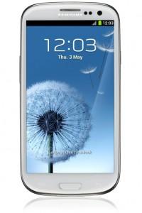 Galaxy-S3-(GT-i9300)-smartvis