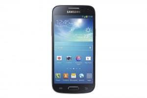 Galaxy-S4-Mini-GT-I9190-smartvis