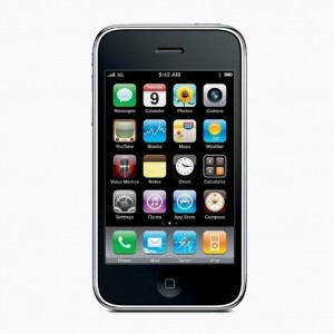 iphone-3G-smartvis