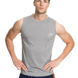 Men's Sports / Activewear