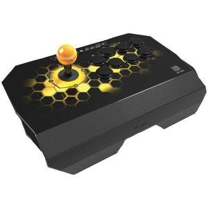 Drone Joystick - Gaming Accessories