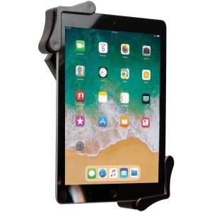 Rotating Wall Mount for 7-14 Tablets - Personal Electronics