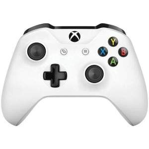 Xbox One(R) S Wireless Controller - Gaming Accessories