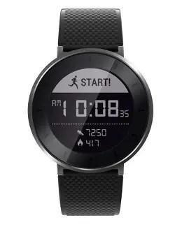 Huawei Honor Watch S1 (Glory Watch S1)