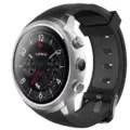 LEMFO LEF 2 3G Smartwatch