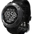 Uwear UW80C Smartwatch