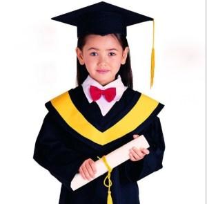 resp -registered education savings plan