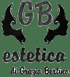 GB Estetica