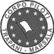 Piloti Trapani