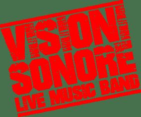 Logo Visioni Sonore