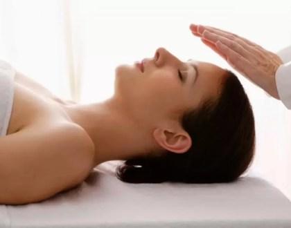 Restyling Pranoterapiavasile