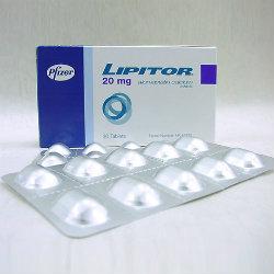 lipitor_20mg