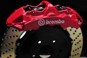 brembo-300x199