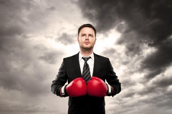 bigstock-Businessman-Boxing-54105866-e1408513244497