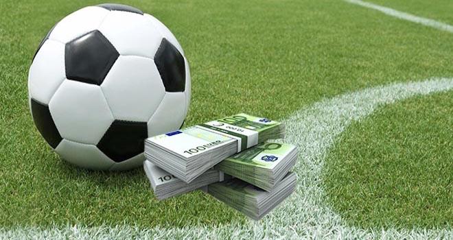 Calcio business