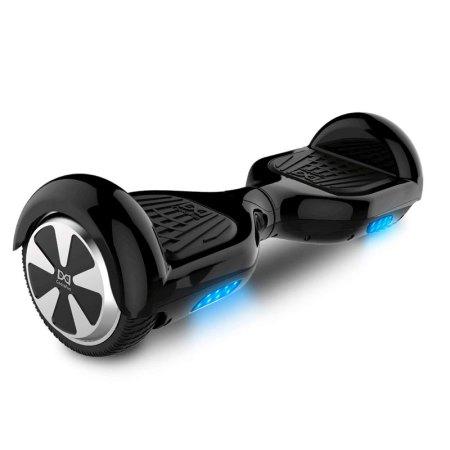 Smart-Wheels-6,5-pulgadas-Negro