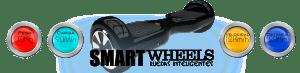 Smart-Wheels-Cabecera-Web