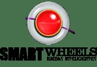Smart-Wheel-Logo-Mails