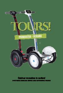 Tours-Smart-Wheels-Pagina-Web