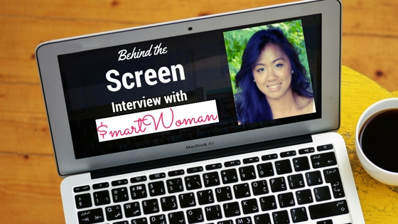 Behind-the-Screen-Interview-with-Smart-Woman-1