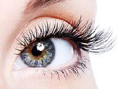 eyelash-270x180-1