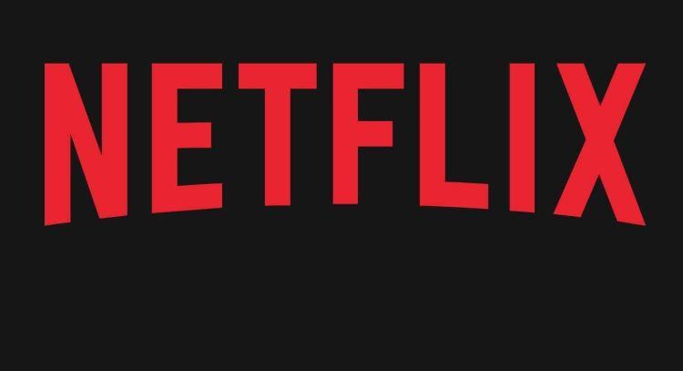 Debutta su Netflix l'opzione per rallentare o velocizzare la riproduzione video (ma non tutti ne sono lieti)