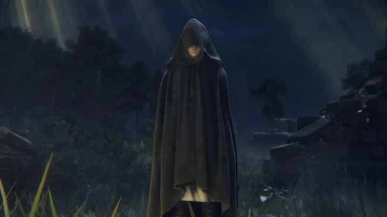 Elden Ring: i primi gameplay e immagini sono impressionanti (video e foto)