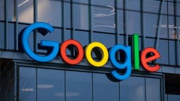 Ora potete chiedere a Google di rimuovere i minorenni dai risultati di ricerca