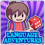 adventures-icon