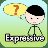 expressive-img2