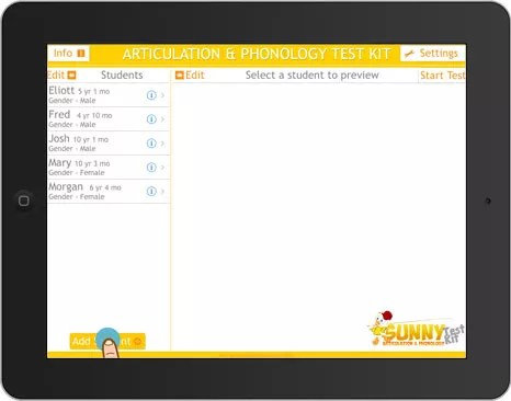 sunny-img12