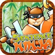 sentence-ninja-img1