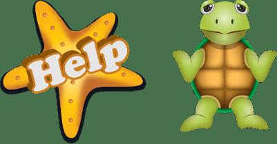 help-img