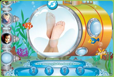 splash-img9