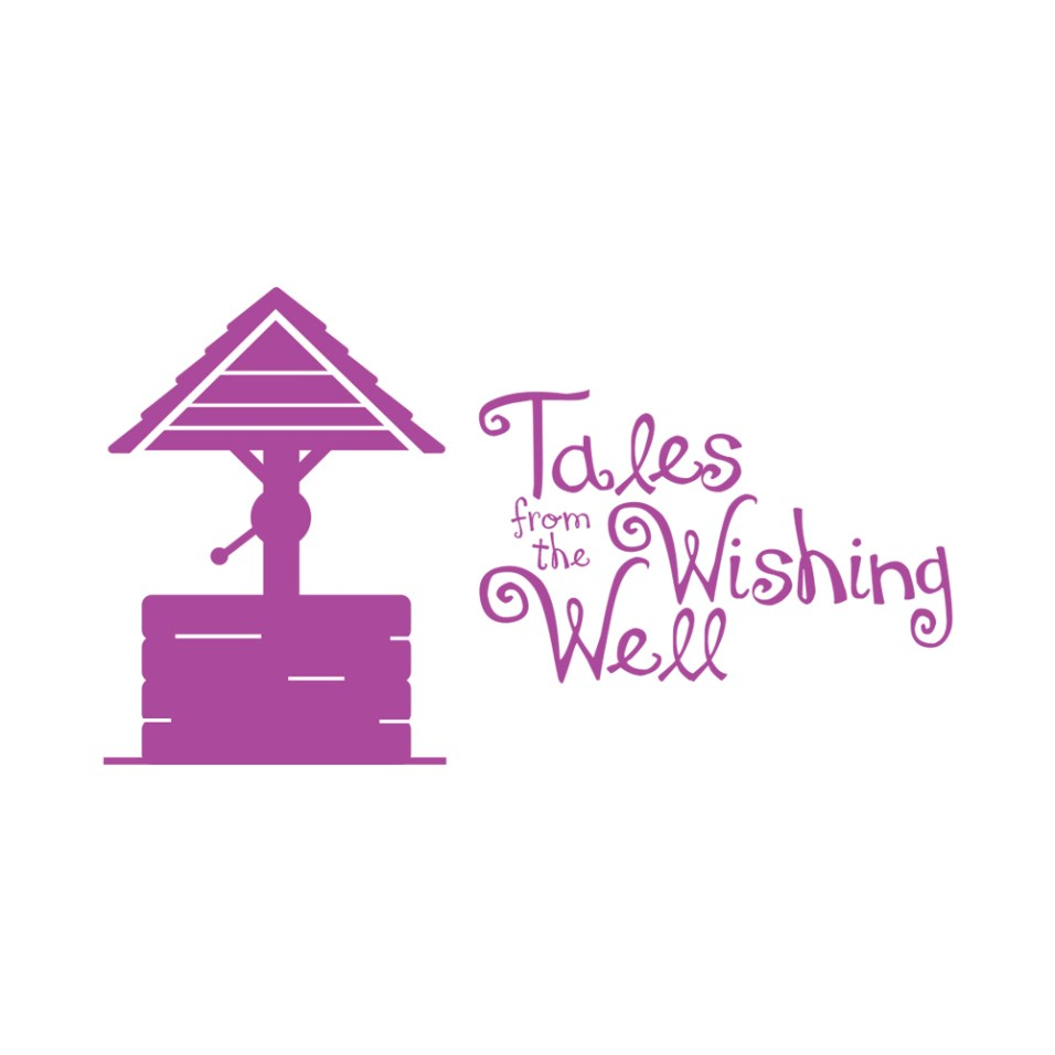 Tales from the Wishing Well Logo