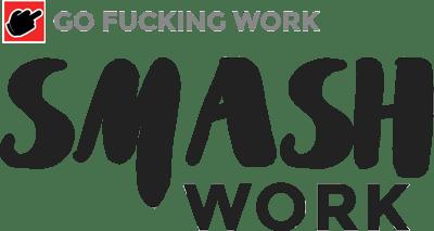 SMASH WORK