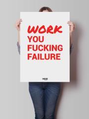 36-failure