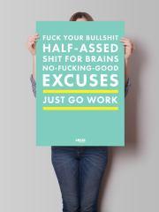 36-fuck-excuses