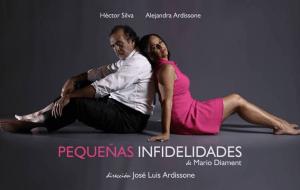cartelera-pequeas-infidelidades