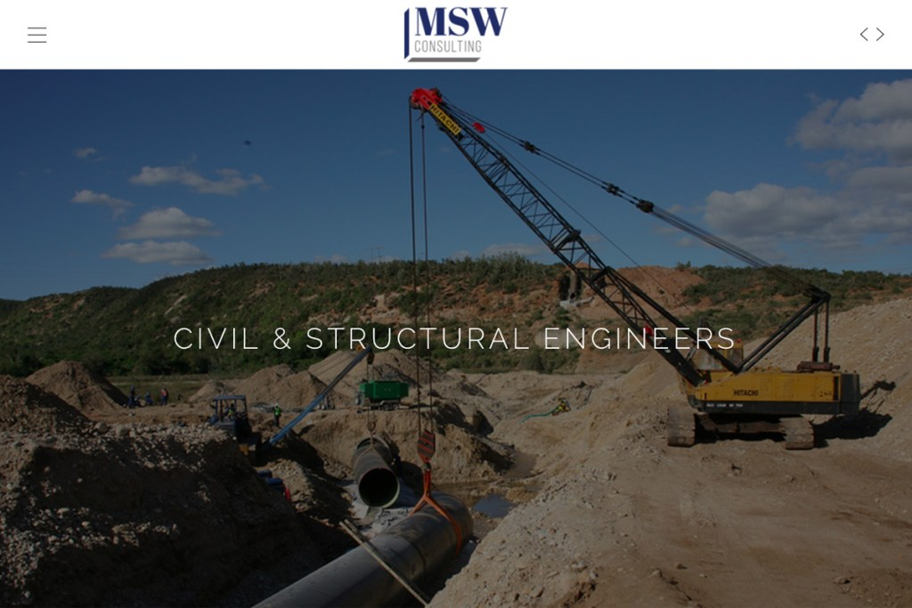 MSW Consulting